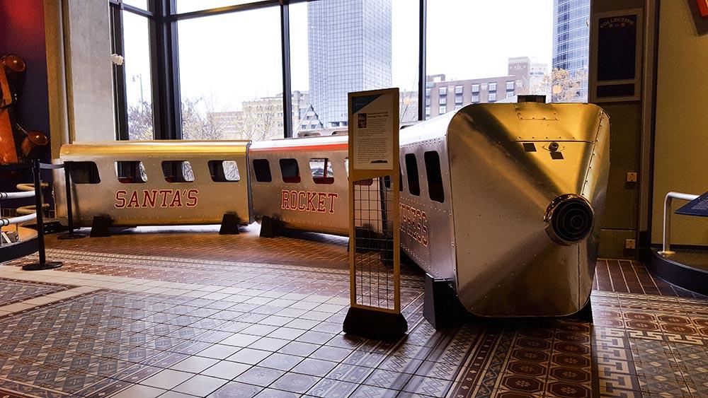 monorail2